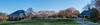 Meadowlark-0049-Pano