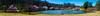 Meadowlark-4018-Pano-Edit