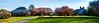Meadowlark-3681-Pano-Edit