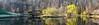 Meadowlark-3634-Pano