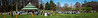 Meadowlark-3774-Pano