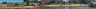 Meadowlark-0188-Pano