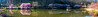 Meadowlark-3654-Pano-Edit