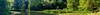 Meadowlark-1082-Pano