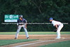 DC Grays vs Silver Srping Takoma Park