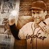 "DC Greatest One-Armed Sports Star<br /> <a href=""http://m.espn.go.com/general/story?storyId=6167140&src=desktop"">http://m.espn.go.com/general/story?storyId=6167140&src=desktop</a>"