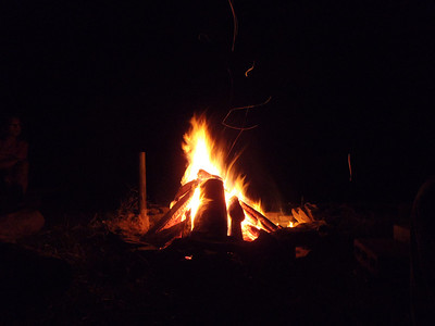 HA-Camping-091512