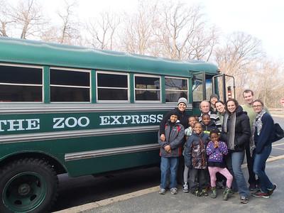 HA-Zoo-020814