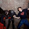 Animation, Black, Clark Kent, Comics, Cosplay, Cosplayer, DC, DC Comics, Film, Jeans, Kal-L, Krypton, Male, Man Of Steel, Movie, Pants, Red, Shoes, Superbly, Superman, T-Shirt, Top, TV, Video Games, Bat, Batman, Baton, Black, Boots, Bullet Belt, Bullets, Cloak, Comics, Cosplay, Cosplayer, DC, DC Comics, Dick Grayson, Female, Gold, Hero, Jump Suit, Mask, New 52, Pants, Red, Red Robin, Robe, Robin, Top, Utility Belt, Yellow, The Flash, Jumpsuit, Red, Gold, Boots, Helmet, Mask