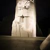 MLK Monument-3