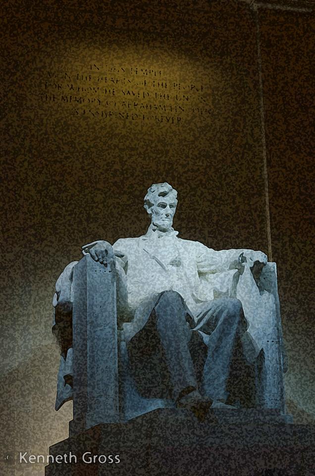 DC Monuments a-3_sponge
