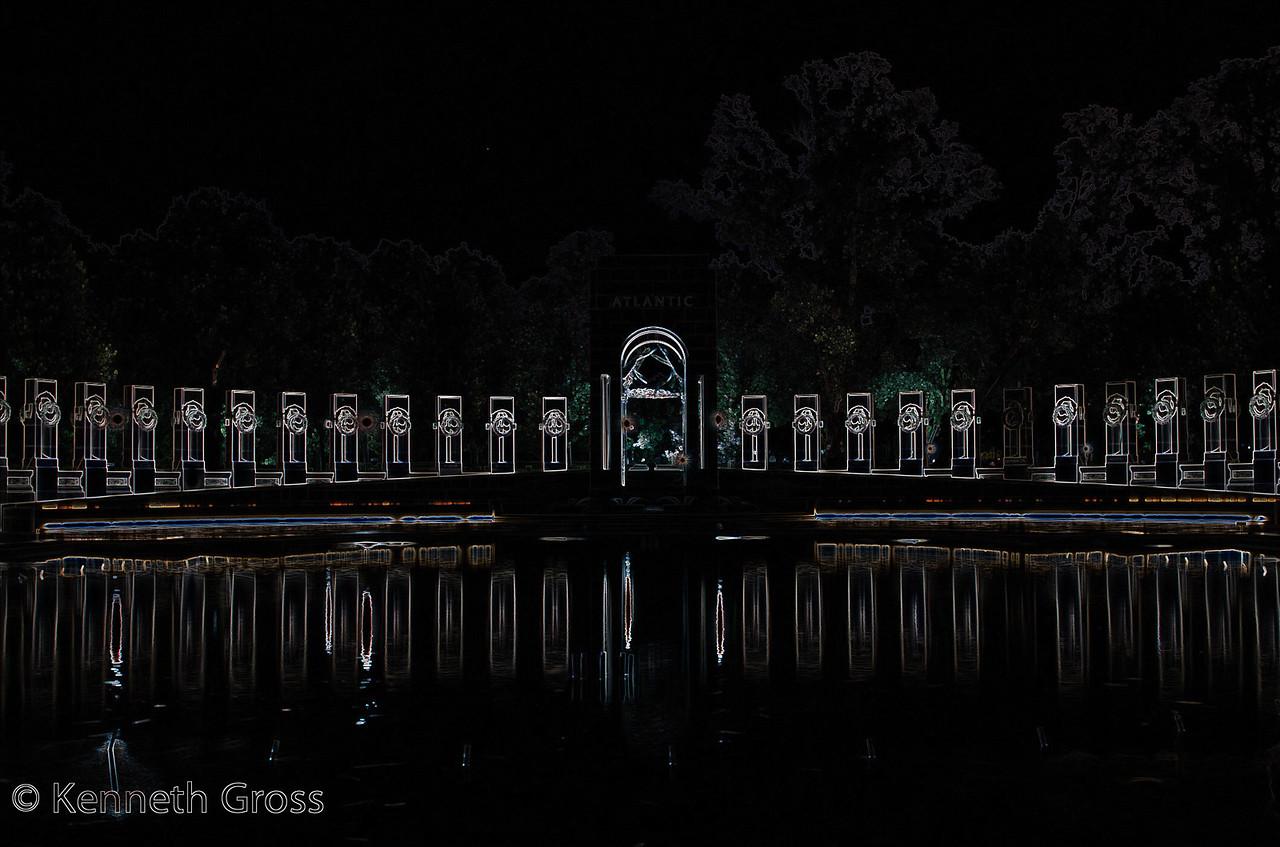 DC Monuments a-7_GlowingEdges