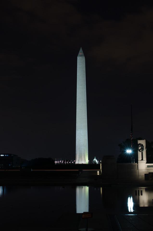 WWII & Washington-3