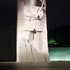 MLK Monument-4