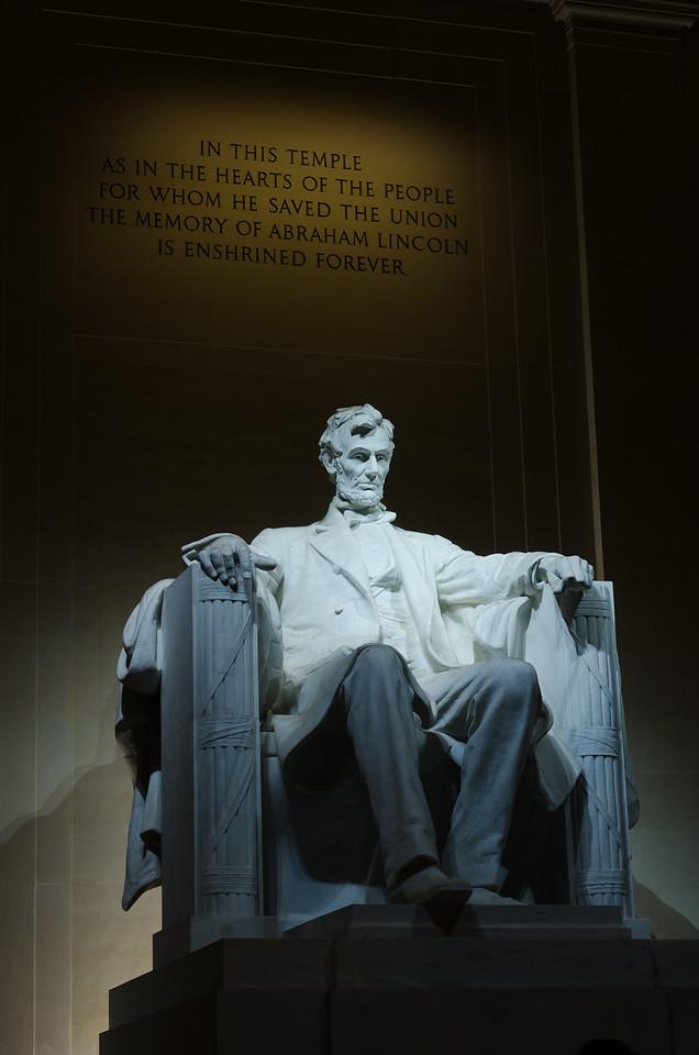 Lincoln-5