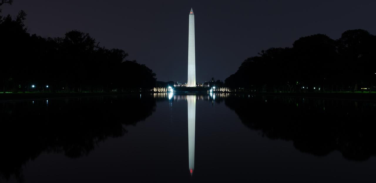 Washington-2