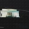 DC Monuments a-2 copy