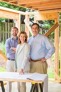 InSite Builders