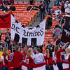 DCU vs Colorado Rapids, RFK, 5/14/2011