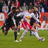 DC United vs. NYRB, EC Semi, RBA, 11/8/2012