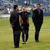 20060809 Real Madrid 014