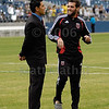 20060809 Real Madrid 017