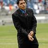 20060809 Real Madrid 010