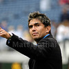 20060809 Real Madrid 003