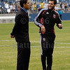 20060809 Real Madrid 018