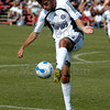20060820 Colorado Reserves 014