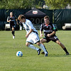 20060820 Colorado Reserves 002