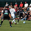 20060820 Colorado Reserves 006