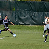 20060820 Colorado Reserves 019