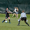 20060820 Colorado Reserves 020