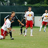 20060924 NYRB Reserves 005