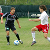20060924 NYRB Reserves 012