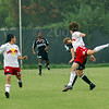 20060924 NYRB Reserves 003
