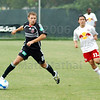20060924 NYRB Reserves 010