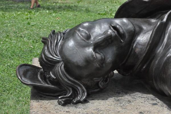 7-4-2013 Gettysburg