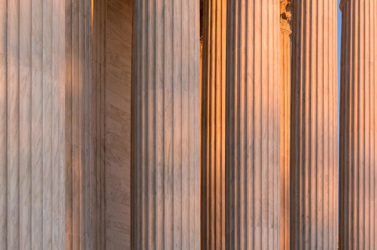 Supreme Court Pano #2 2016