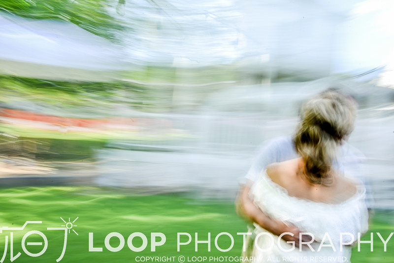 20_LOOP_C&D_HighRes_335