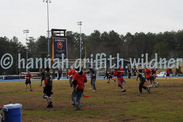Chili Bowl 2008