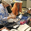 60th Annual DCCW Spring Assembly was held April 20-21 in Cape Girardeau, MO. (Photo by J.B. Kelly/<i>The Mirror</i>)