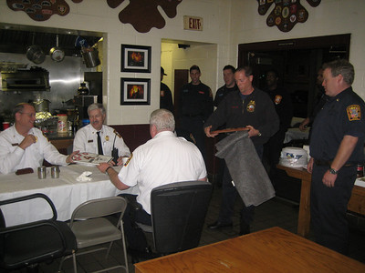 Chief Connors Last Day-28