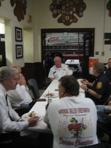 Chief Connors Last Day-20
