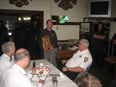 Chief Connors Last Day-29