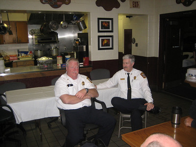 Chief Connors Last Day-9