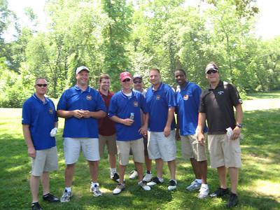 ES golf tourney 2008 (8)