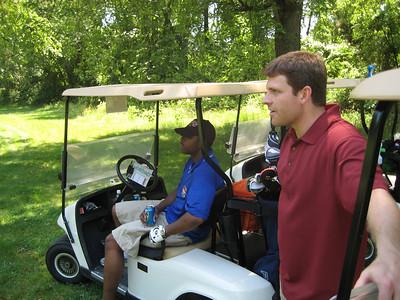ES golf tourney 2008 (7)