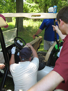 ES golf tourney 2008 (6)